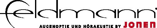 Herzlich Willkommen bei FELDMANN by Jonen